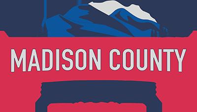 Madison County Computer Company